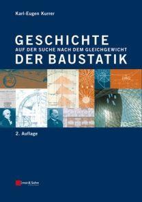 Bruecken architektur technik geschichte for Kleine baustatik